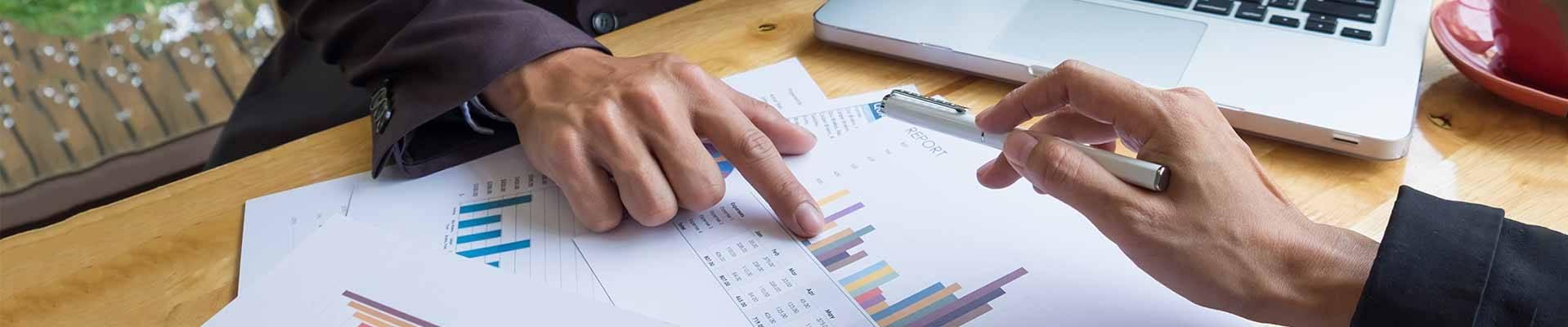 Digital Marketing, SEO  & Advertising Plans