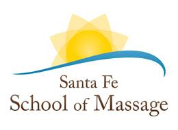 Santa Fe School of Massage