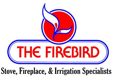 The Firebird - Stove Fireplace, & Irrigation Specialists