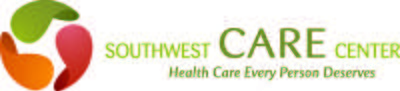 Southwest CARE Center - Health Care Every Person Deserves