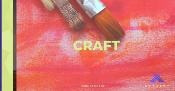 Craft – the New CMS in Town