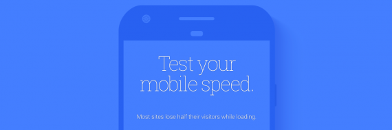 Google's New Tool Reveals How Many Customers Your Slow Site is Losing
