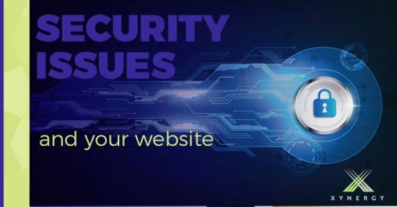 Equifax Breach Security Issues and your Website