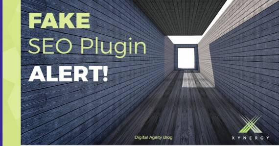 Fake SEO plugin infects 4,000 Wordpress Sites