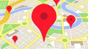 Why Local Backlinks are so Important for Local SEO