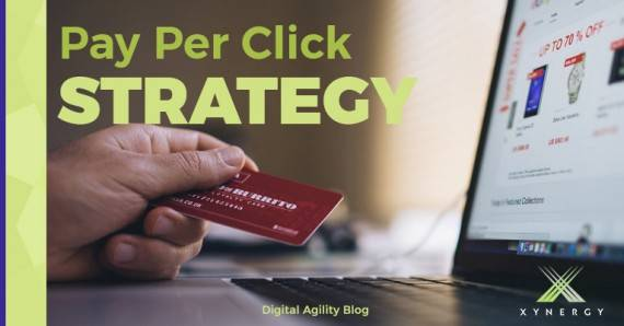 Pay-Per-Click Advice and Strategies