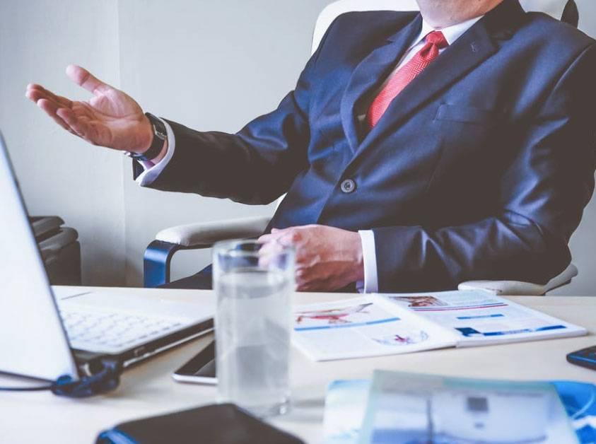 hiring a digital marketing agency