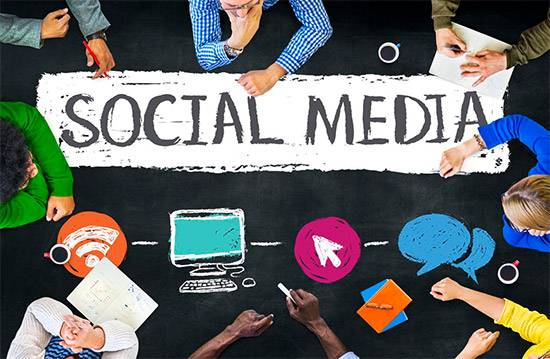 He Who Hesitates: Business Owners and Their Reluctance to Embrace Social Media