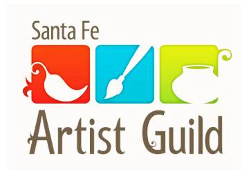 SF Artists Guild