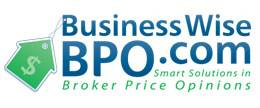 Business Wise BPO