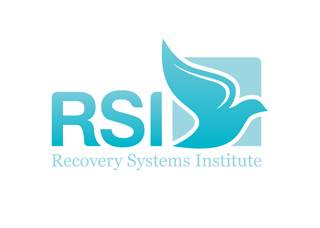 Recovery Systems Institute