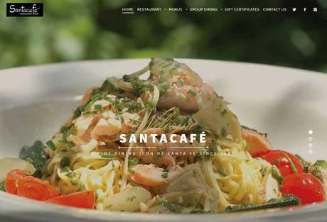 Santacafé