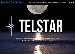 Telstar Events