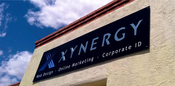 Xynergy, Inc, Albuquerque, NM
